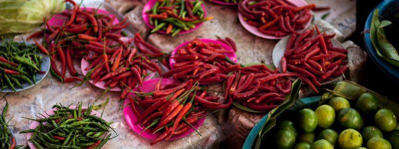 mexican-cultural-food