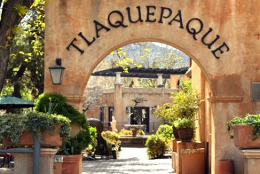 talquepaque-tour