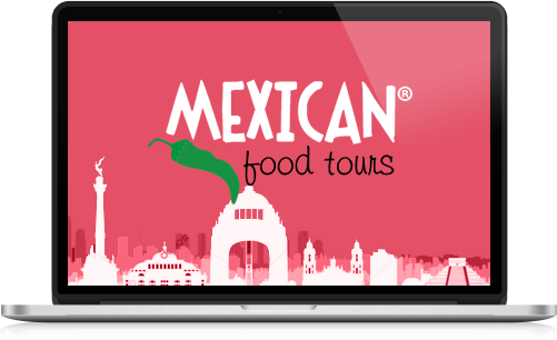 Mexican food tours